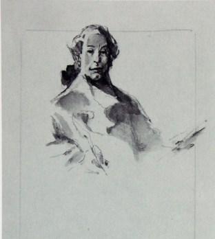 Jean-Baptiste Le Moyne de Bienville (2).jpg
