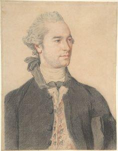 Jean Étienne Liotard (Swiss, Geneva 1702–1789 Geneva).jpg