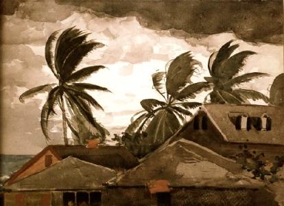 Winslow Homer-729662.jpg