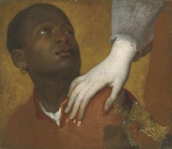 Anthony van Dyck (Tête et main.jpg