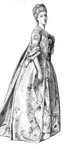 colonial-dress-1.jpg