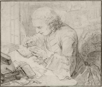 Jean-Baptiste Le Moyne de Bienville.jpg