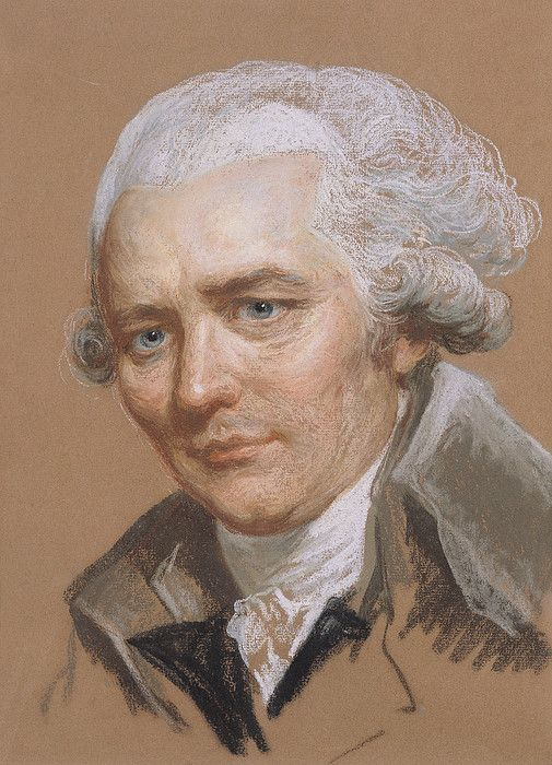 Joseph Ducreux - Portrait of Pierre Choderlos De Laclos (1741-1803), officer and French writer (pastel and w:c on paper).jpg
