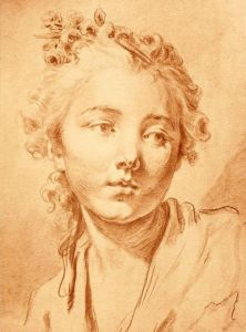 Marie Baron (Jean-Baptiste Greuze, 1725-1805, French painter.jpg