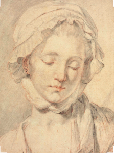 Peydédaut Blanche-Marie  (Jean-Baptiste Greuze, Étude d'expression .png