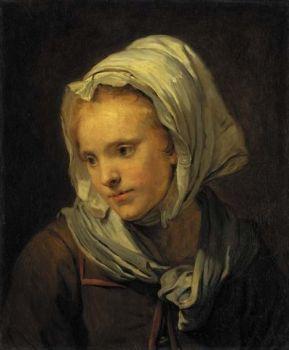 Peypédaut Blanche Marie  (Jean-Baptiste Greuze (French, 1725 - 1805).jpg