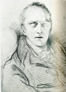 Thomas Lawrence.jpg