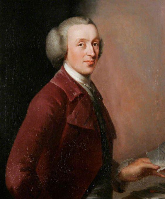 Un gentilhomme avec une canne Francis Cotes (1726-1770).jpg