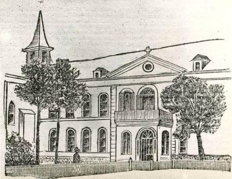 1114 Chartres (Ursuline Convent).jpg