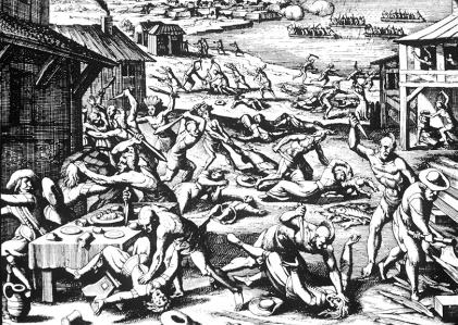 1622_massacre_jamestown_de_Bry.jpg