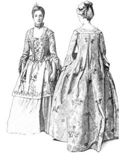 colonial-dress-3.jpg