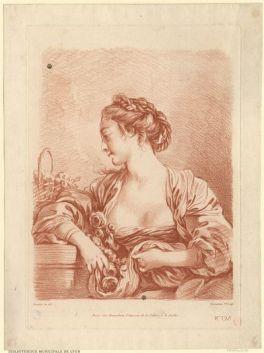Demarteau, Gilles, 1729-1776 (graveur) ; Boucher, François, 1703-1770 (d'après).jpeg
