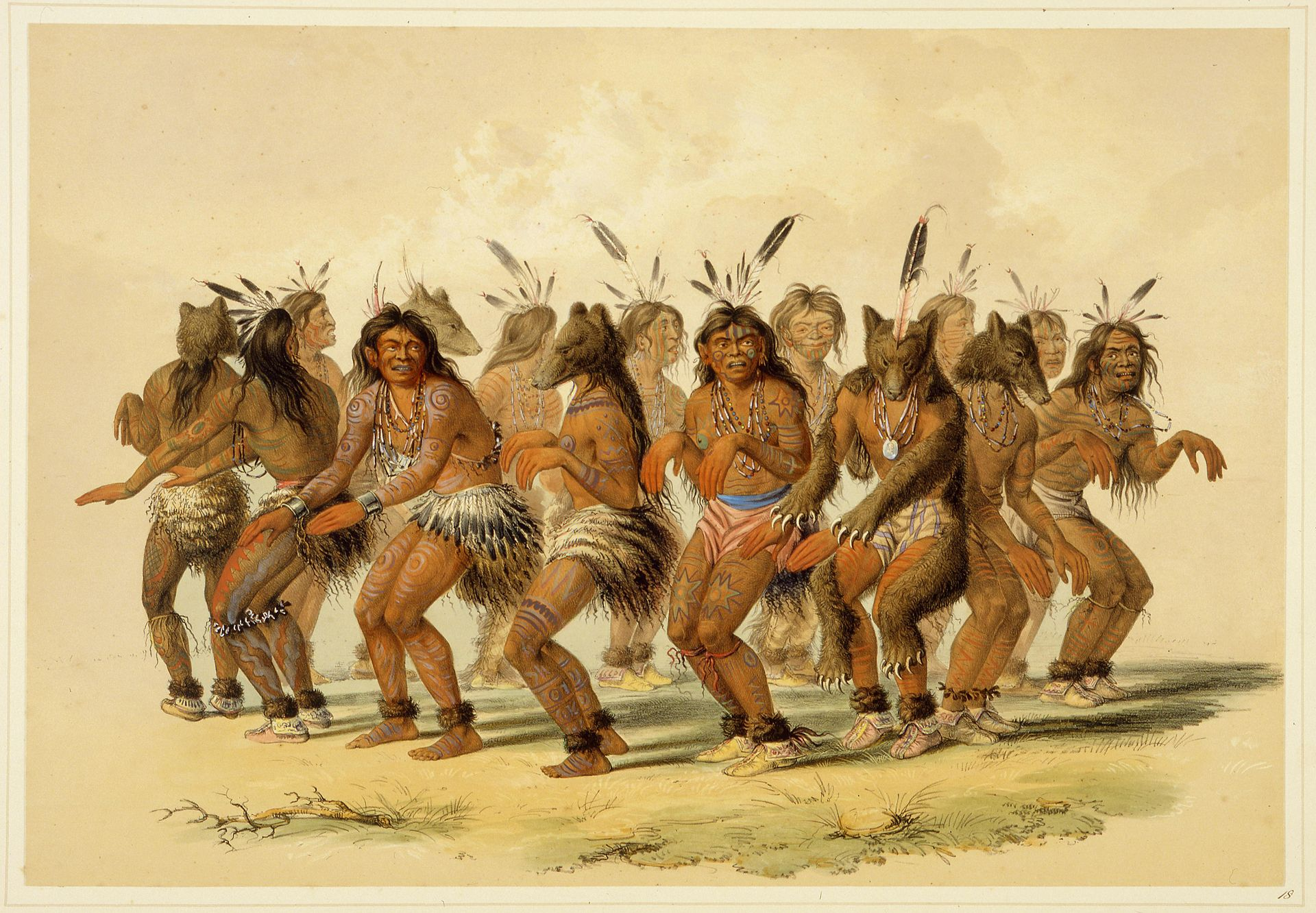 George_Catlin_-_The_Bear_Dance.jpg