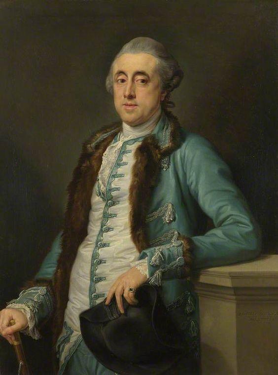 gouverneur Périer (Portrait of John Scott (?) of Banks Fee.jpg