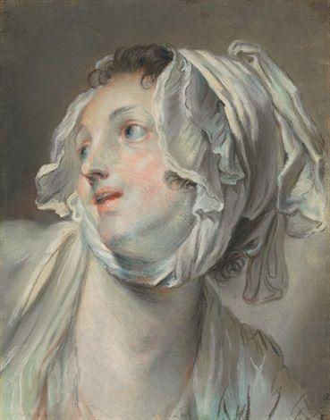 Martha (Jean BaptisteGreuze.jpg