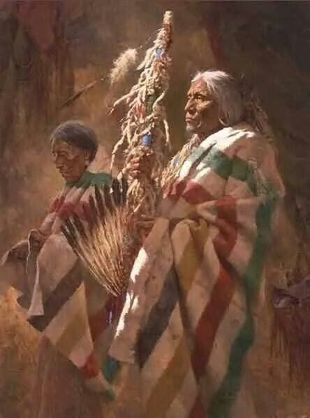 Native American couple.jpg