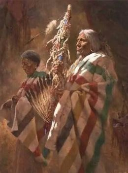 Native American couple.jpg