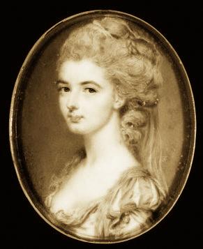 Cambes-Sadirac Antoinette-Marie  (132).jpg
