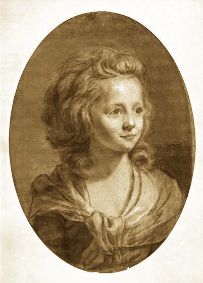 Cambes-Sadirac Antoinette-Marie  (43).jpg