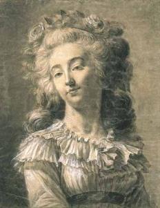 Cambes Sadirac Antoinette-Marie (5)