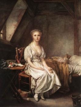 Cambes-Sadirac Antoinette-Marie (50)