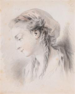 Cambes-Sadirac Antoinette-Marie