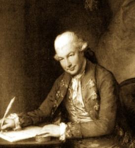 Cambes-Sadirac Baron Jean Etienne (1 BIS) (2)