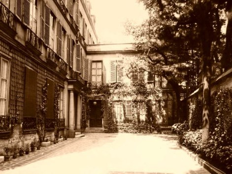 Cambes-Sadirac  hotel particulier (003.jpg