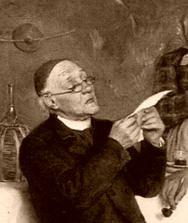 curé de Cambes (2).jpg