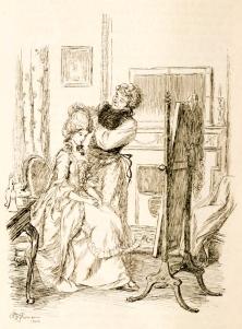 Evelina, par Fanny Burney.jpg