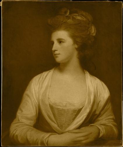 george-romney-portrait-dune-femme-dit-ecc82tre-emily-bertie-pott-mort-en-1782.jpg