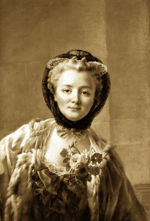 la Fauve Moissac Marie Louise 2 (2).jpg
