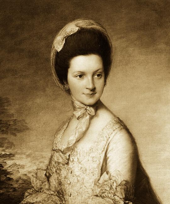 la Fauve Moissac Marie Louise (3).jpg