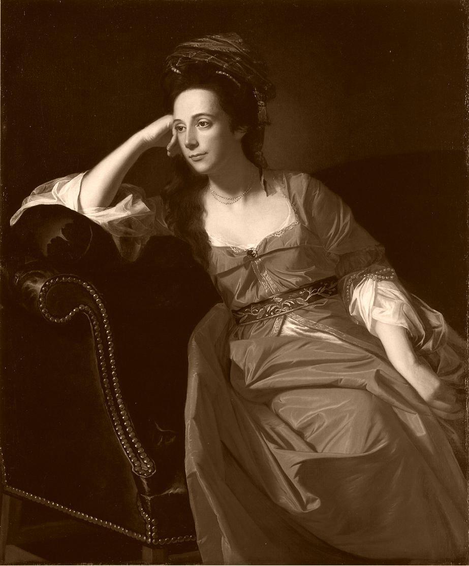 Maccarthy élisabeth (2).jpg