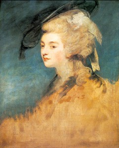 Reynolds_-_Portrait_of_Georgia_Spencer,_Duchess_of_Devonshire