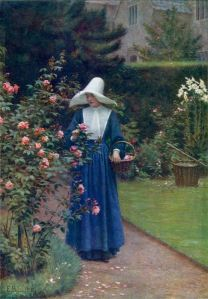555 × 800Les images peuvent être protégées par des droits d'auteur.. En savoir plus 362 best Edmund Blair Leighton images on Pinterest | Romanticism ... Pinterest The Roses' Day by Edmund Blair Leighton