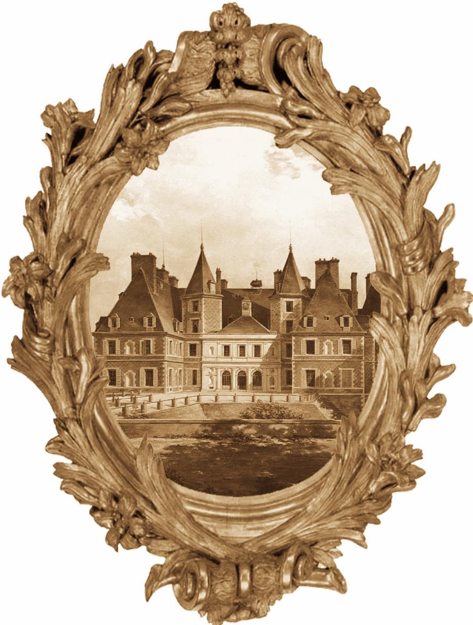 Cambes-Sadirac Antoinette-Marie (162) copie.jpg