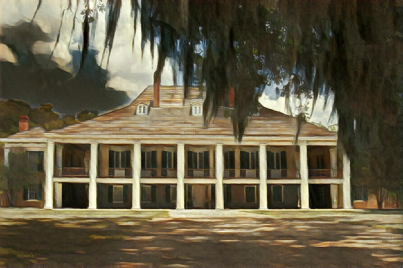 plantation la Palmeraie (-003