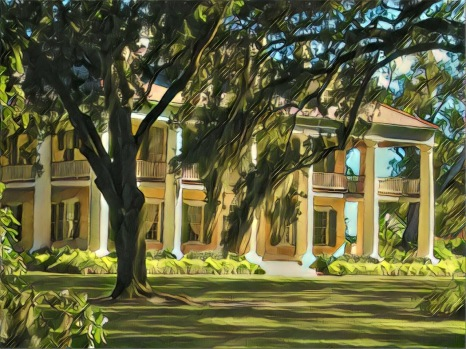 plantation la Palmeraie  (Houmas Plantation-031.JPG