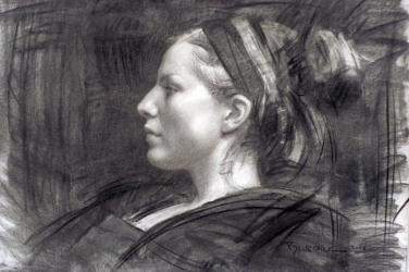Aurion Marguerite (Susan Lyon 007