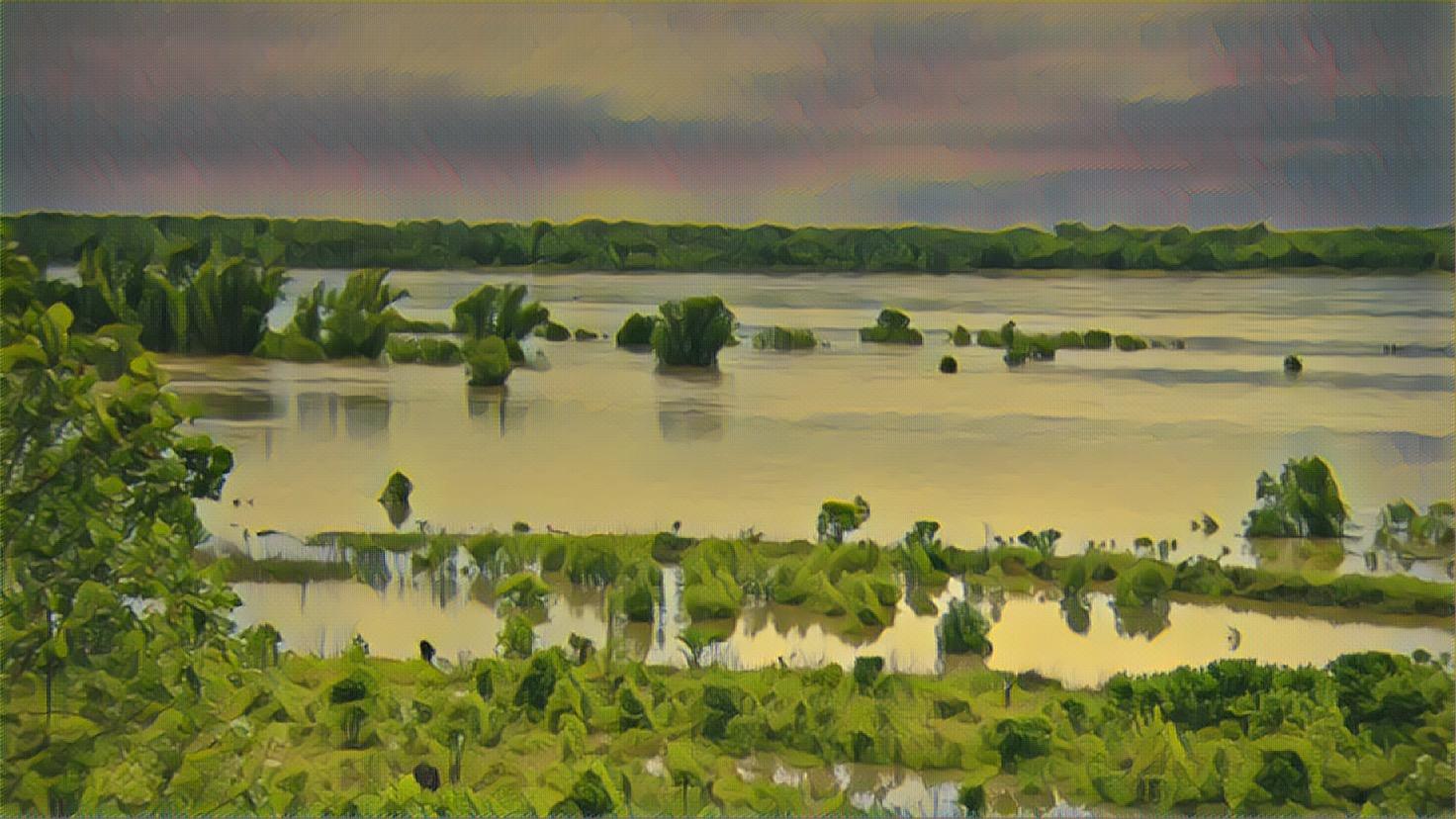 innondation mississippi-008