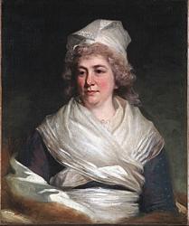 (Sarah Franklin Bache (1743–1808)