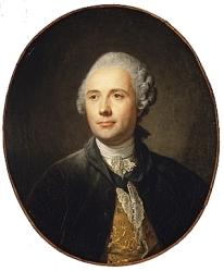 (Jean Baptiste Greuze)