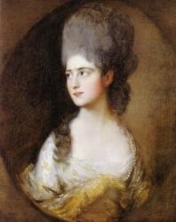 (Henrietta Middleton Rutledge)