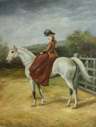 Lady on White Horse.jpg