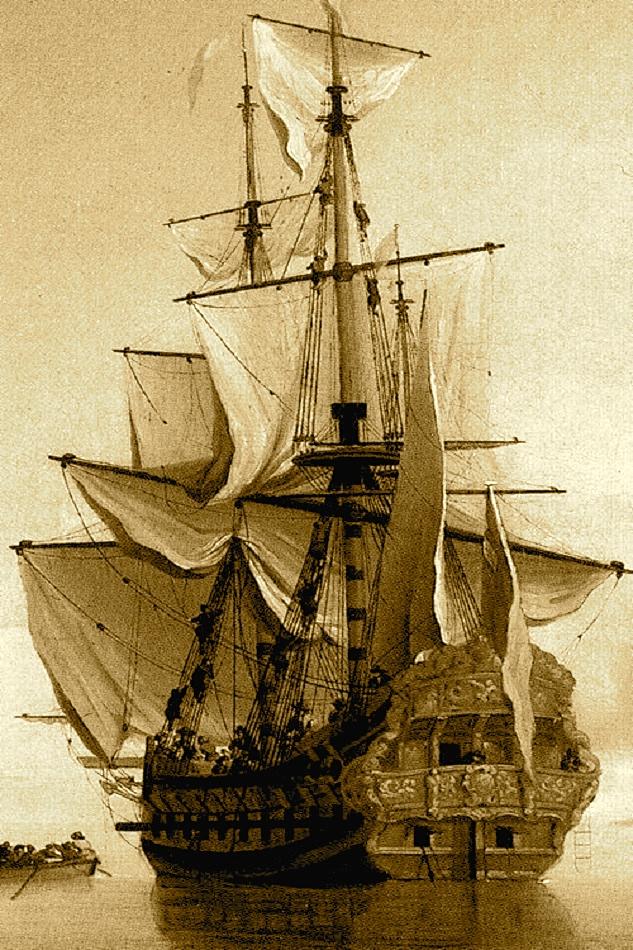 17th-Century-Sailing-Ship.jpg