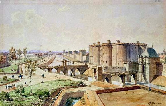 Bastille-1420.jpg