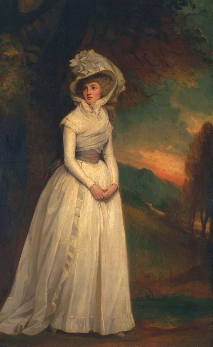 cambes-sadirac-antoinette-marie-george-romney-penelope-lee-acton-1791.jpg