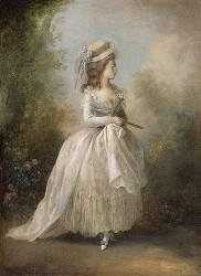 (SCHALL Jean-Frédéric, 1752-1825 (France)