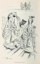 Evelina : Fanny Burney.jpg